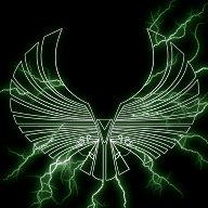 Rse-lightning