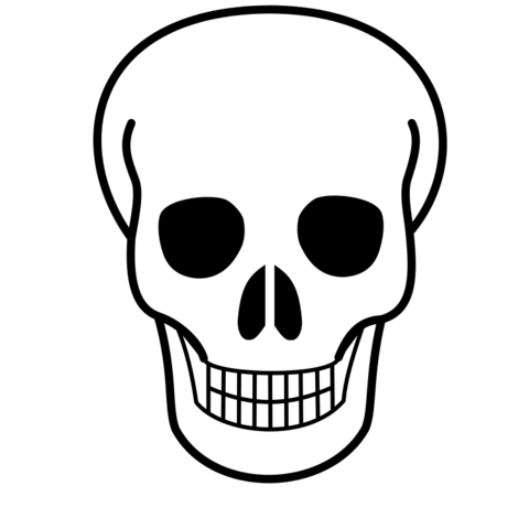 File:Skull-Icon.png