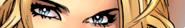 Alex-Bessier-Eyes