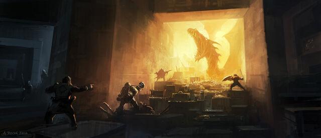File:Dragon awake.jpg
