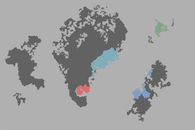 File:World Map2.png