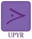 File:UPYR.jpg