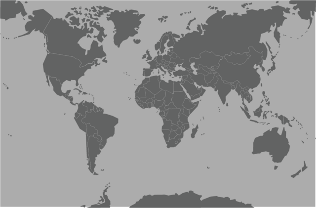 File:World map - low resolution.png
