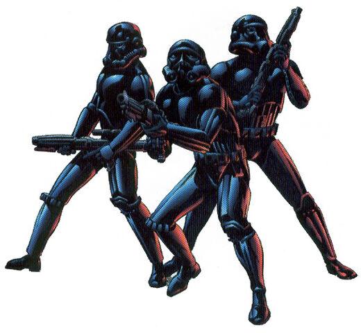 File:Blackhole stormtroopers.jpg