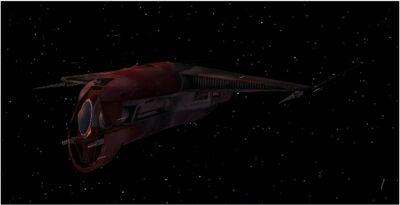Hornet II