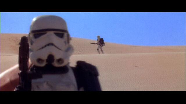 File:Sandtrooper.jpg