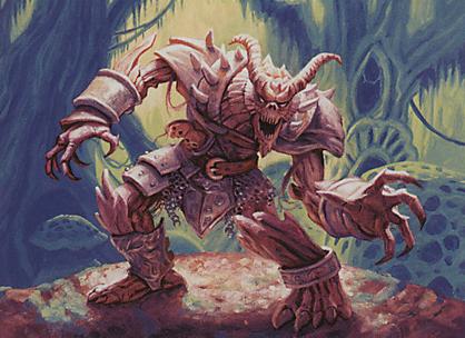 File:Golgari-grave-troll.png