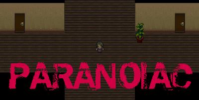 File:Paranoiac.png