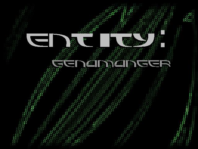 File:Entity Genomonger - Title.png