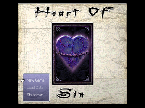 File:Heart Of Sin-Title.png