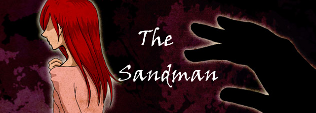 File:The Sandman.png