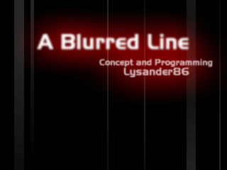 File:A Blurred Line-Title.png