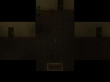 ParanoiacScreen3