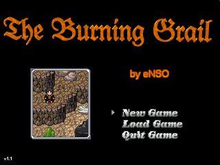 File:The Burning Grail-Title.jpg