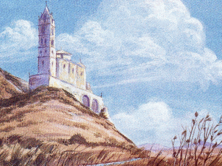 File:Churchtower.png