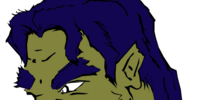 Jade Legion Armory