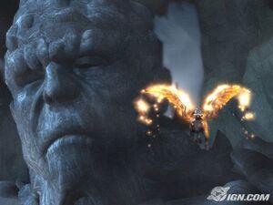 God-of-war-ii-20070330080253620