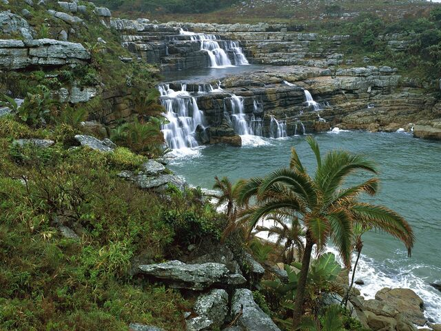 File:Mkambati Nature Reserve Pondoland Coast South Africa.jpg