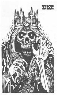 200px-Lich (Dungeons & Dragons)