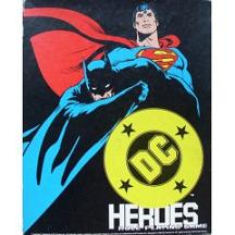 File:DC Heroes Second Edition.jpg