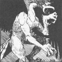 200px-Type I Demon