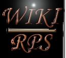 WikiRPS