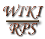 Wikirps-ico