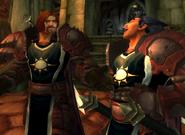 Irulon and Aldarion