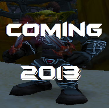 File:Coming2013.png