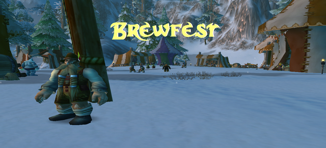 File:Brewfest.png
