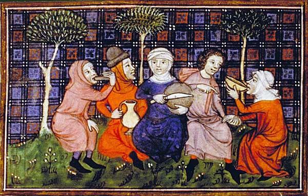 File:Peasants breaking bread.jpg