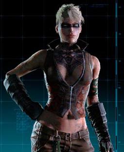 File:Batman Copperhead 01.jpg