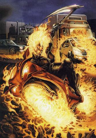 File:Ghost Rider 03.jpg