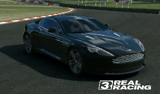 File:AstonMartin DB9.png