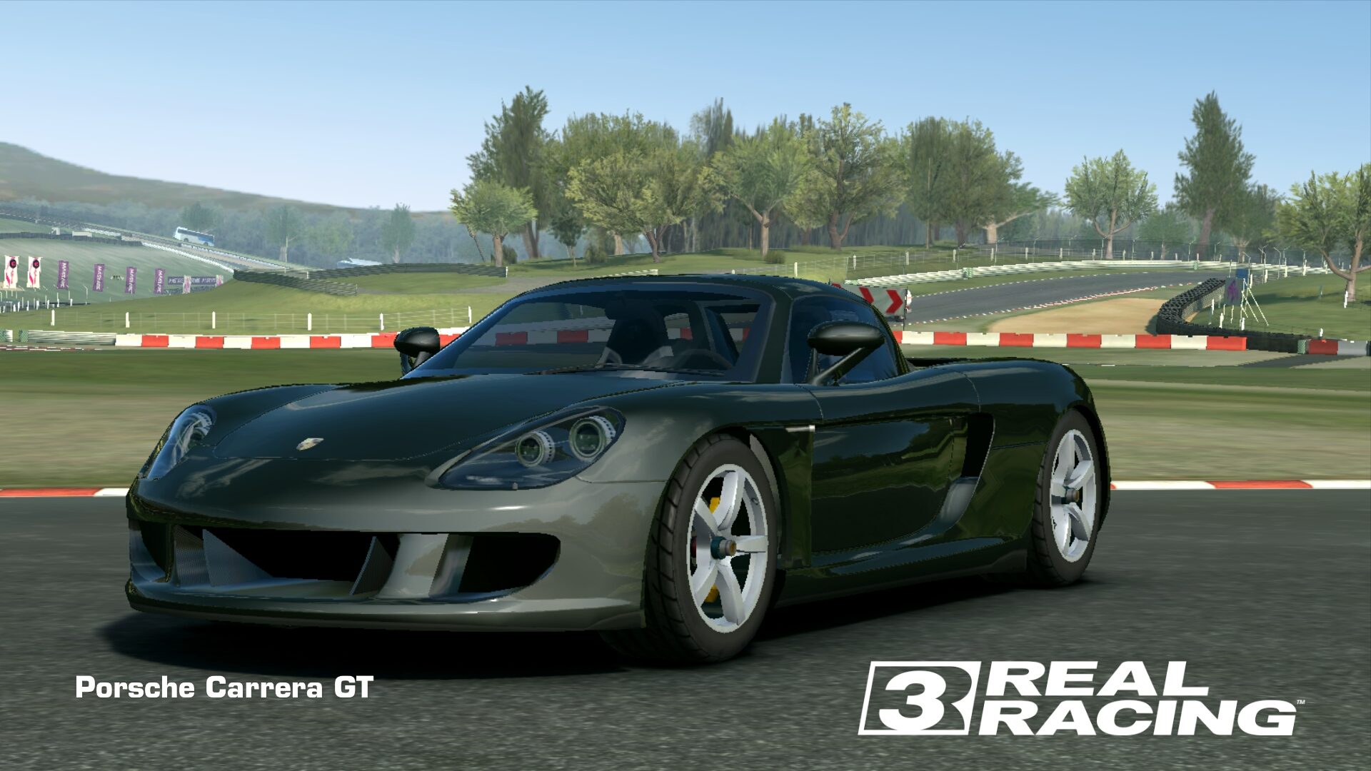 latest?cb=20150301170744 Fabulous How Much Does the Porsche 918 Spyder Concept Cost In Real Racing 3 Cars Trend