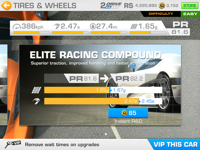 File:Screenshot 2016-05-24-19-23-20 com.ea.games.r3 row.png