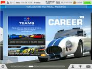 Screenshot 2015-11-22-18-58-26 com.ea.games.r3 row