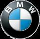 File:Logo-BMW.png