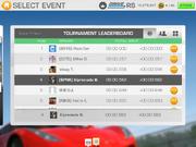 Screenshot 2016-10-24-00-14-44-423 com.ea.games.r3 row