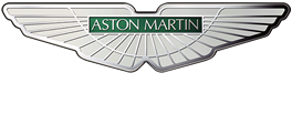 File:Aston-Martin-logo-medium.png