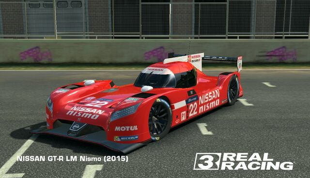 File:NISSAN Nismo Livery22.jpg