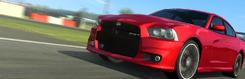 Series V8 Naturals