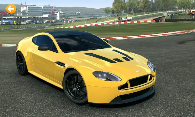 File:2014-05-14 07.06.06 RR3 Aston Martin V12 Vantage S.png