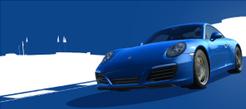 Series Porsche Supremacy