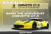 Series Corvette C7.R Championship (v5.0.0)