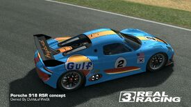 Gulfconcept3