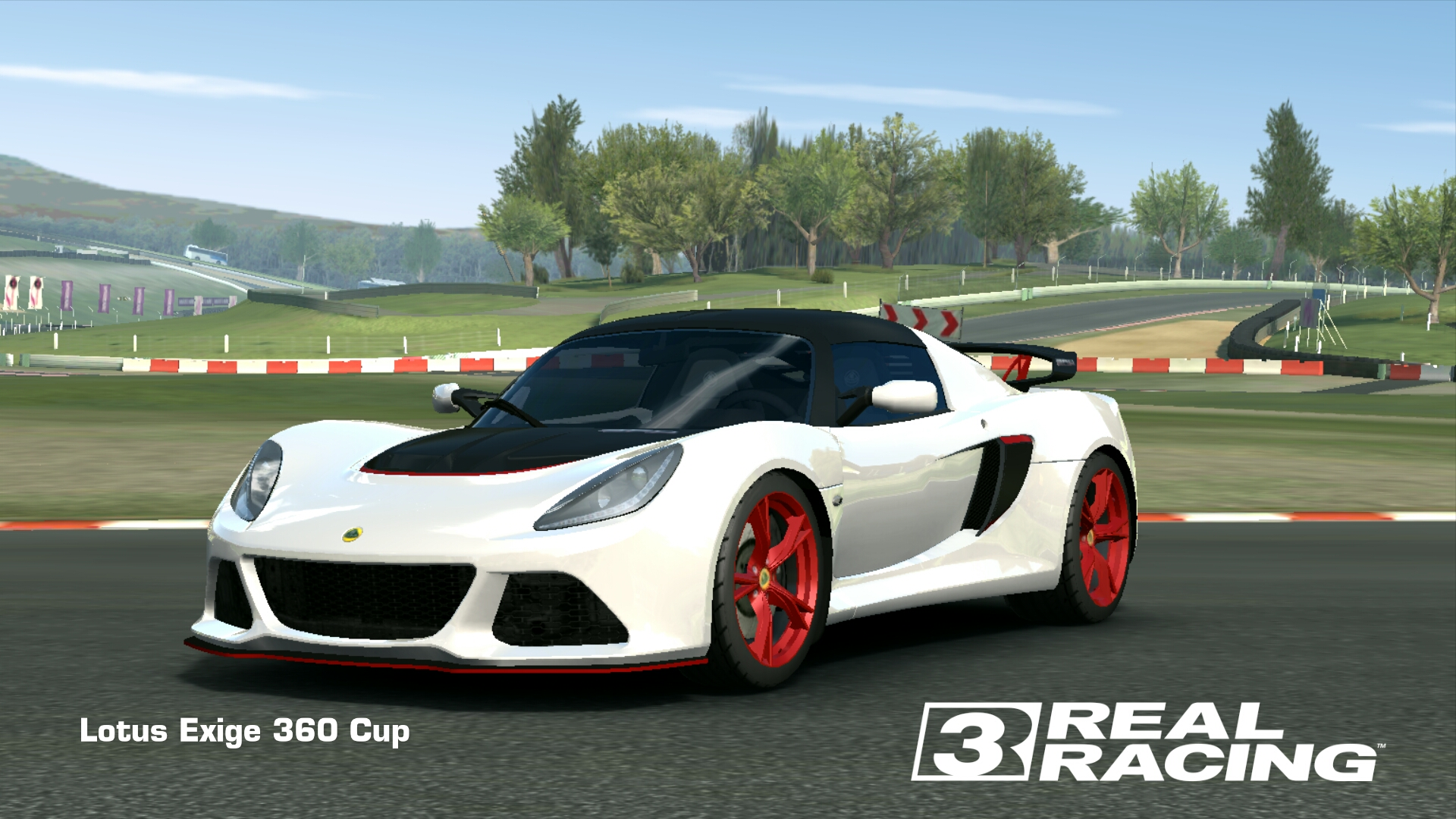 latest?cb=20161201225941 Stunning Lamborghini Huracan Price Real Racing 3 Cars Trend
