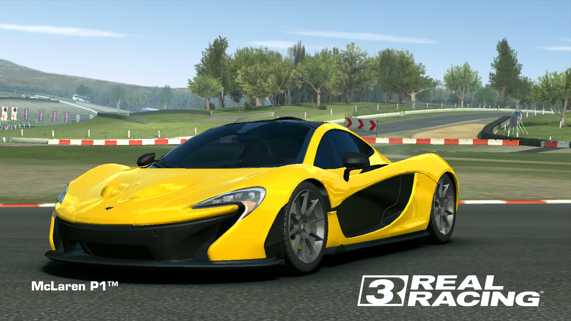 latest?cb=20161202223426 Cozy Porsche 918 Spyder Concept Price Real Racing 3 Cars Trend