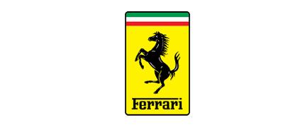 File:Ferrari-logo.jpg