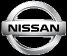 File:Logo-Nissan.png